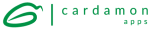 Cardamon Apps Logo